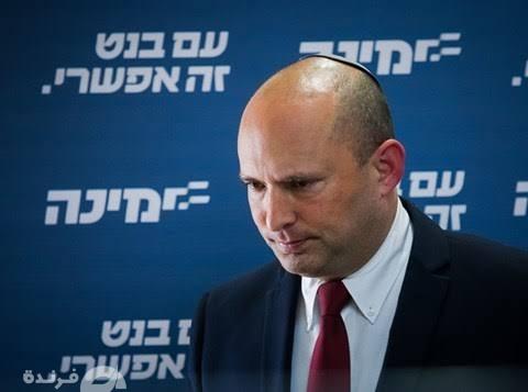 אחרי השבוע הראשון.. אסונות ומשברים רודפים אחר ראש ממשלת ישראל החדש