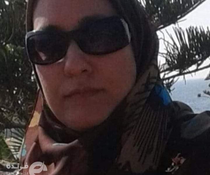 رواية دعارة شرعية لـ صفاء فوزي..معاناة الأنثى بين دفتي كتاب