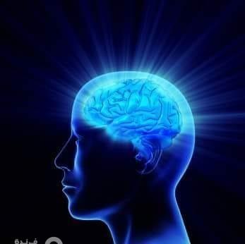 الاستحقاق بين الوعي واللا وعي| هل من الممكن أن تحارب معتقداتنا النجاح؟