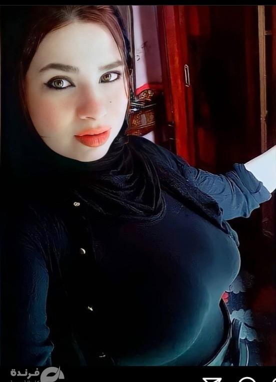 يسرا.. فتاة اربكت حسابات السوشيال ميديا!!