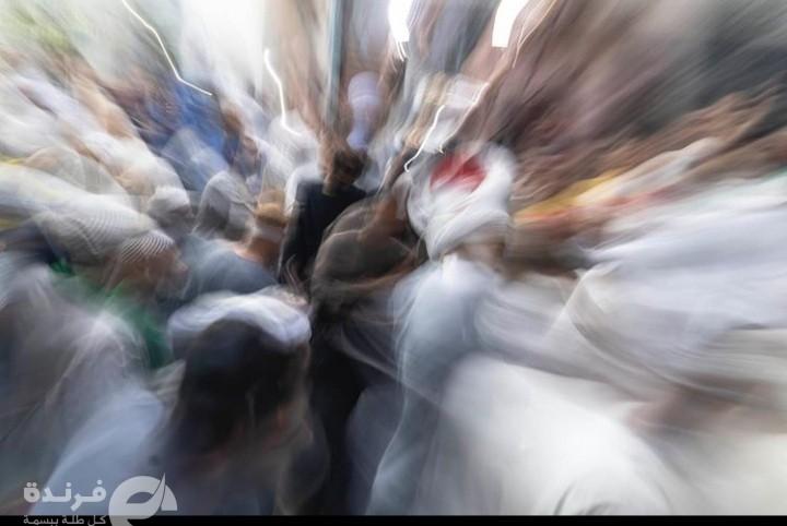 أصل المدد في الإسلام | الحسد نظرة تقتل والمدد نظرة تحيي