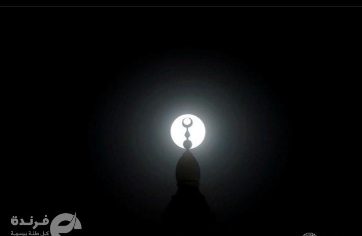 الصلاة الأسبقية للإمام الرفاعي |صلاة على السر القديم الساري وماء جوهر الجوهرية الجاري