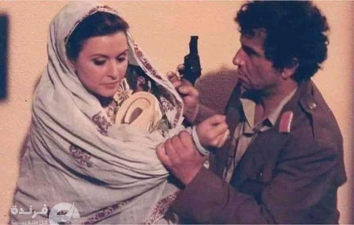 فيلم أفغانستان لماذا ؟! هل تنبأ بسيطرة طالبان على كابول؟!