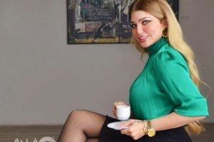 ياسمين الخطيب تكتب لـ فرندة عن حكاية البيت الجديد وفئران لميس الحديدي
