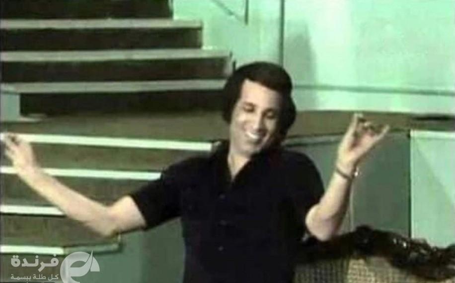 الاكشن مليش فيه !!😂بقلم:رانيا كمال العربى